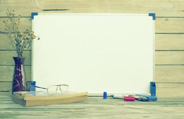 Still Life whiteboard