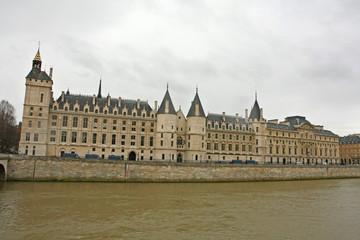 palace, paris