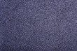 Grey carpet texture - 74414924