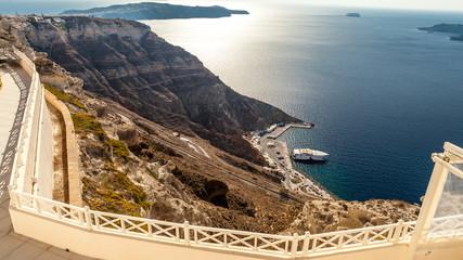 Santorini-373