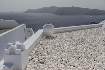 Santorini-685