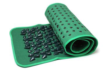 Foot massage mat (stone road)