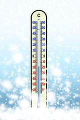 Winter 14