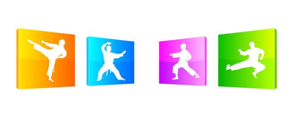 karate - 63