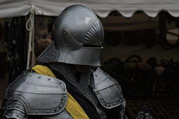 Schwert-Ritter