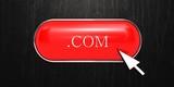 .com button
