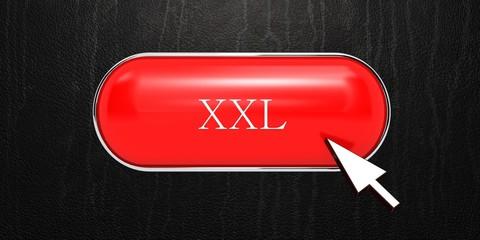 XXL BUTTON