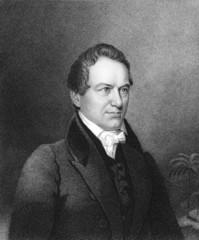 Robert Young Hayne