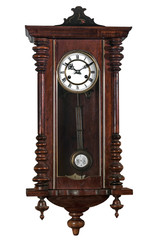 Vintage antique clock