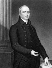 Timothy Dwight IV