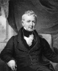 William Gaston