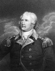 William Moultrie