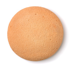 Wheat  butter cookie