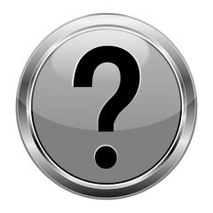 Button Fragezeichen  #141209-svg56