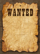 Old Wanted Posted - 74457382