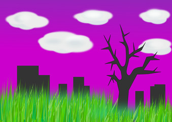 Twilight,