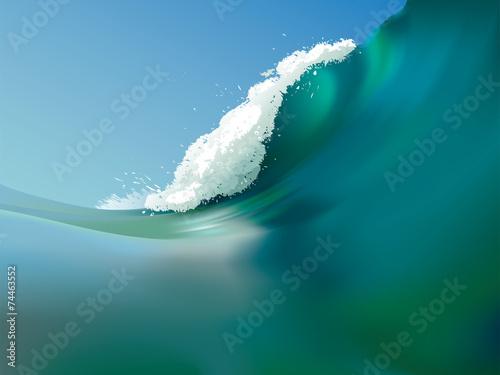 fala-oceaniczna