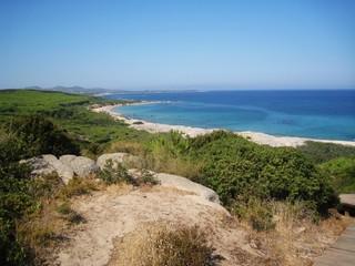Sardegna incontaminata
