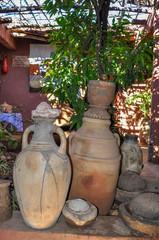 Casa berbera 3