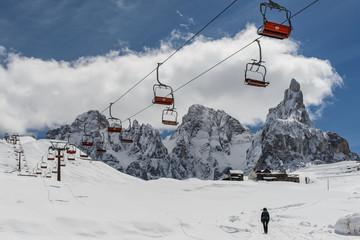 Trentino d'inverno 7