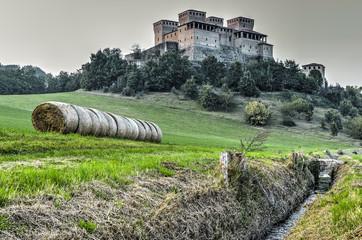 Castelli di Torrchiara