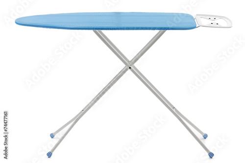 Ironing Board - 74477161