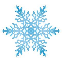 Schneeflocke, Schnee, Symbol, Zeichen, Winter, Winterdienst, Ice