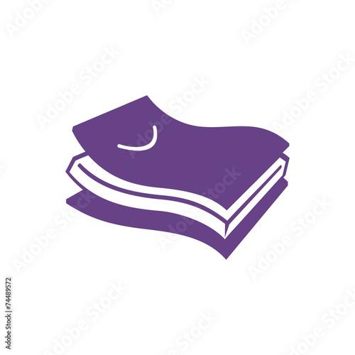 Mattress sign - 74489572