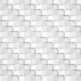 Vector Geometric pattern texture. - 74491571