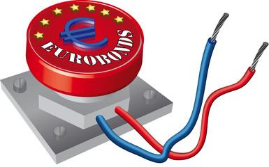 stop Eurobonds 2
