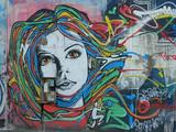 street art - 74492390