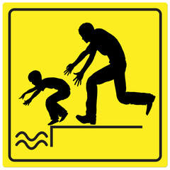 Protect your Child from drowning