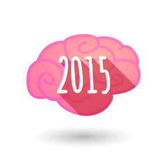 brain year 2015 design