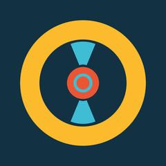 disc design