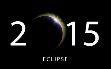 2015_ECLIPSE