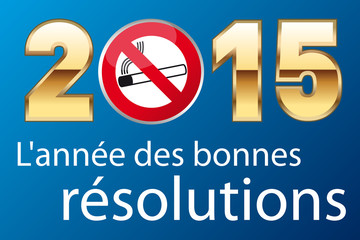 2015_resolution_Fumer