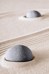 harmony zen background
