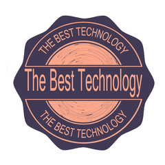 the best technology