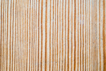 Texture of a wood pattern
