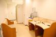 授乳室、おむつ交換室 - 74521779
