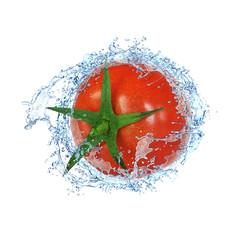 Gemüse 303