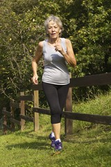 Jogging donna 60