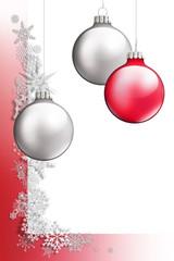 Weihnachten 524