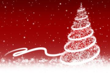Weihnachtsbaum 11