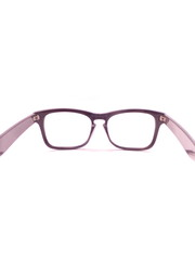 視力矯正・メガネ