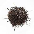 tea called lapsang souchong