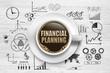 Financial Planning - 74536536