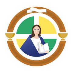 Religione Cristiana - Simbolo