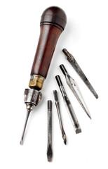 vintage multi tool