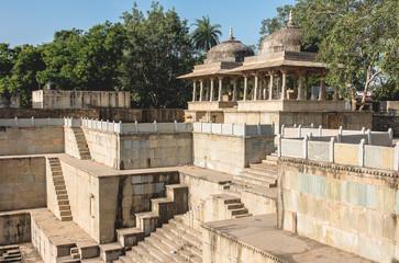Dhabhai Ka Kund